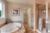 18007 Mill Valley Road - Photo 18