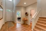 18007 Mill Valley Road - Photo 19