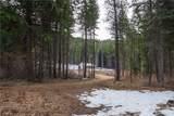 18411 Little Chumstick Creek Rd - Photo 2