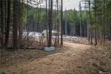 18411 Little Chumstick Creek Rd - Photo 3