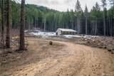 18411 Little Chumstick Creek Rd - Photo 4
