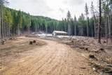 18411 Little Chumstick Creek Rd - Photo 5