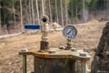 18411 Little Chumstick Creek Rd - Photo 8