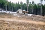 18411 Little Chumstick Creek Rd - Photo 9