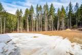 18411 Little Chumstick Creek Rd - Photo 13