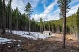 18411 Little Chumstick Creek Rd - Photo 16