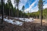 18411 Little Chumstick Creek Rd - Photo 17