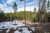 18411 Little Chumstick Creek Rd - Photo 18
