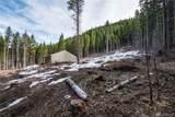 18411 Little Chumstick Creek Rd - Photo 21