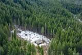 18411 Little Chumstick Creek Rd - Photo 25