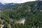 18411 Little Chumstick Creek Rd - Photo 26