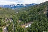 18411 Little Chumstick Creek Rd - Photo 27