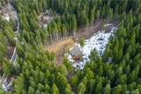 18411 Little Chumstick Creek Rd - Photo 28