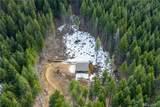 18411 Little Chumstick Creek Rd - Photo 29