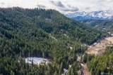 18411 Little Chumstick Creek Rd - Photo 34