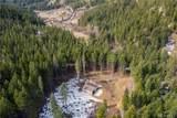 18411 Little Chumstick Creek Rd - Photo 37