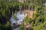 18411 Little Chumstick Creek Rd - Photo 38