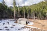 18411 Little Chumstick Creek Rd - Photo 39