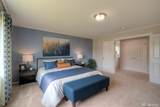 18005 Mill Valley Road - Photo 10