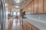 1107 1st Ave - Photo 13