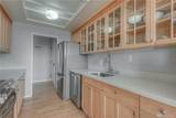 1107 1st Ave - Photo 14