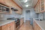 1107 1st Ave - Photo 15