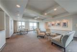 1107 1st Ave - Photo 18