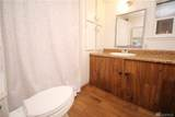 23656 30th Ave - Photo 14