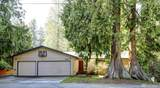 18610 92nd Ave - Photo 1