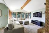18610 92nd Ave - Photo 2