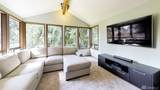 18610 92nd Ave - Photo 3