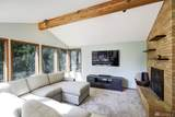 18610 92nd Ave - Photo 4