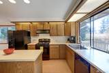 18610 92nd Ave - Photo 6
