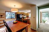 18610 92nd Ave - Photo 8