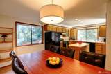18610 92nd Ave - Photo 9