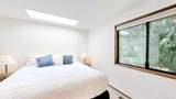 18610 92nd Ave - Photo 10