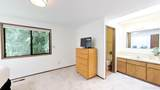 18610 92nd Ave - Photo 11