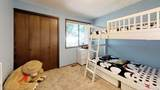 18610 92nd Ave - Photo 12