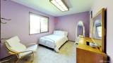 18610 92nd Ave - Photo 13