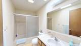 18610 92nd Ave - Photo 15