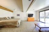 18610 92nd Ave - Photo 18