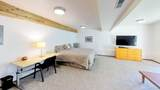 18610 92nd Ave - Photo 20