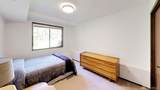 18610 92nd Ave - Photo 21