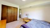 18610 92nd Ave - Photo 22