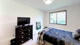 18610 92nd Ave - Photo 23