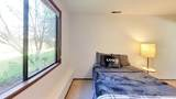 18610 92nd Ave - Photo 24