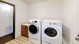 18610 92nd Ave - Photo 25