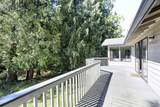 18610 92nd Ave - Photo 26
