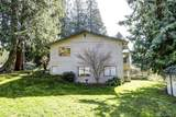 18610 92nd Ave - Photo 27