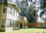 18610 92nd Ave - Photo 29